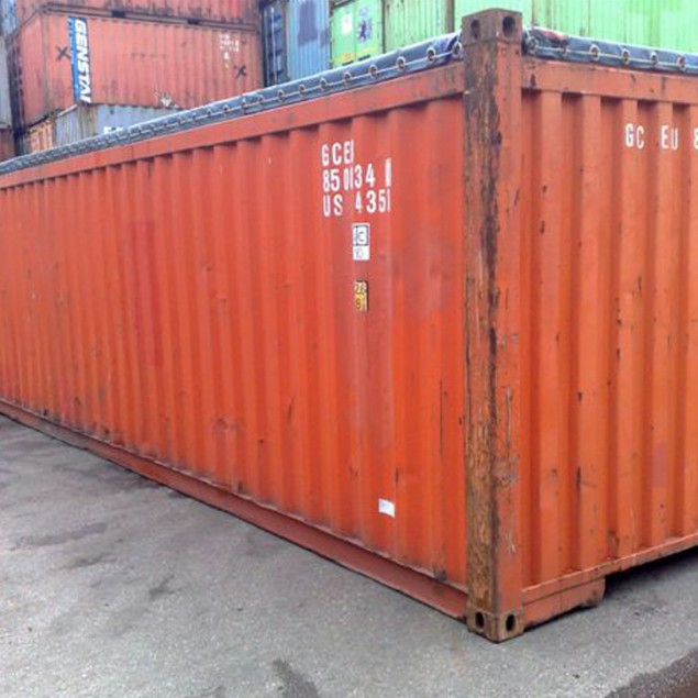 container-40ft-ot-open-top